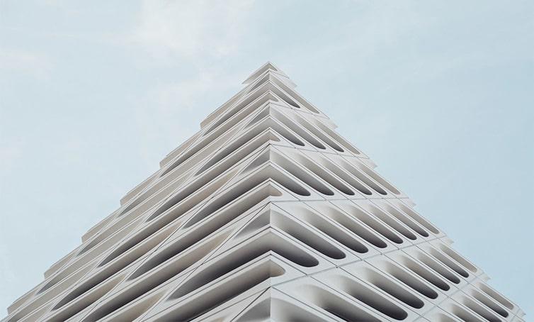 Расшифровка бетона f150 заказ бетон омск