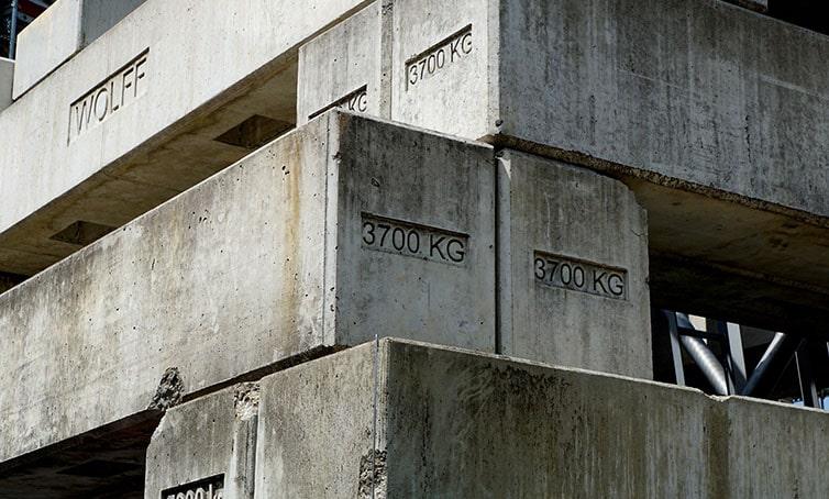 Бетон курсаково уфа цементный раствор м400 гост