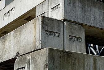 Эль бетон электрогорск купить асфальт и бетон