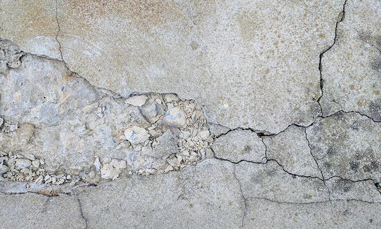 Время выдержки бетона ral бетона