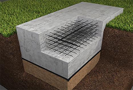 бетон иркутск калькулятор